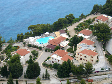 milia-bay-airphoto02.jpg